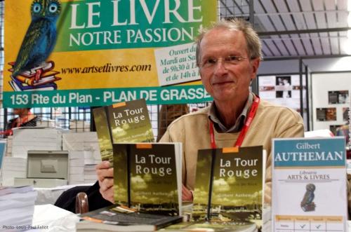 Festival livre Mouans-Sartoux-PhotosLP Fallot (4).jpg