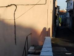 DEFIFOTO-2010-Ombre-PhotosLP FALLOT.JPG