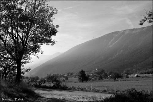 Méailles-octobre 2009-LP Fallot (3).jpg