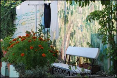 Cros de Cagnes-octobre 2009-PhotosLP Fallot (6).jpg