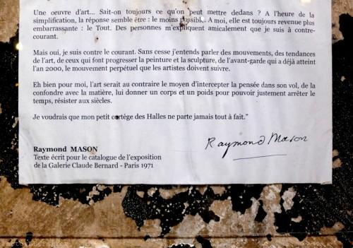 Mason à St Eustache-PhotosLP Fallot (2).jpg