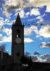 couv la garon-photo lp fallot.jpg