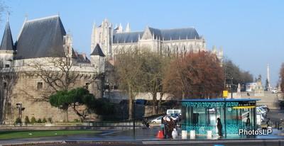 Nantes-2008-PhotosLP.JPG