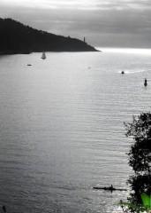 Baie de Villefranche sur Mer-PhotosLP.JPG