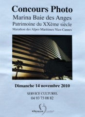 Affiche concours Photo Marina.jpg