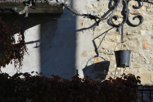 Automne en Haute Provence-PhotosLP Fallot -S1.jpg