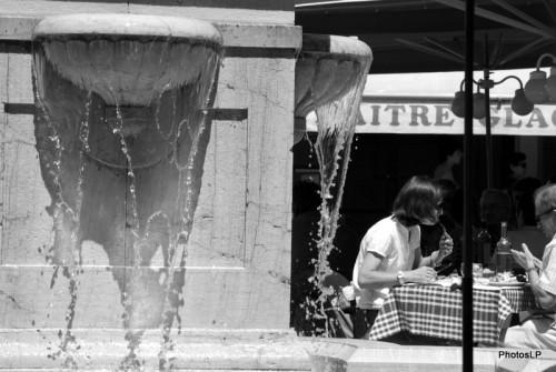 Resto Vieux Nice-PhotosLP.JPG