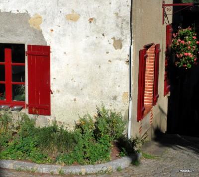 Clisson-En Bretagne-Juillet 2010-PhotosLP Fallot.JPG