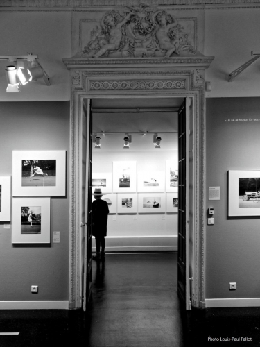 exposition,photo,tpi nice,jacques henri lartigue