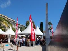 Festival livre Nice-PhotosLP (6).jpg
