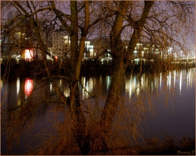 Loire nocturne-photosLP.jpg