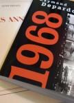 Les années 1968-2008-PhotosLP.JPG