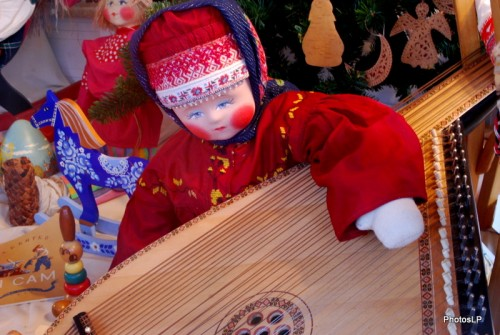 Noël russe à Nice -PhotosLP 2009 (3).JPG
