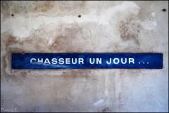 Villefranche sur Mer-PhotosLP Fallot (7).jpg