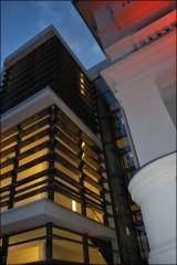 Musée Bonnard-PhotosLP.jpg