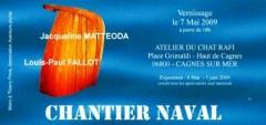 CHANTIER NAVAL INVIT.jpg