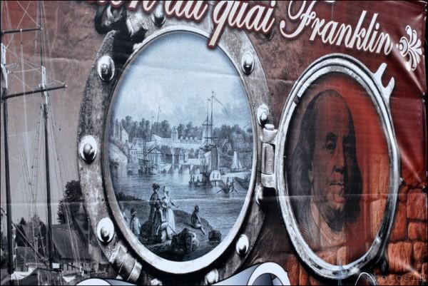 Saint Goustan-PhotosLP Fallot-2010 (10).jpg