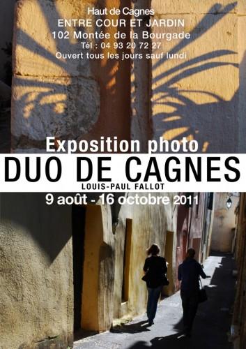 DUO DE CAGNES-AFFICHE POUR BLOG.jpg