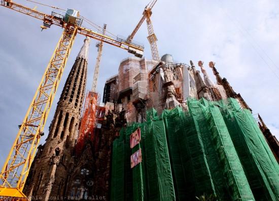 Gaudi-PhotosLP Fallot (14).jpg