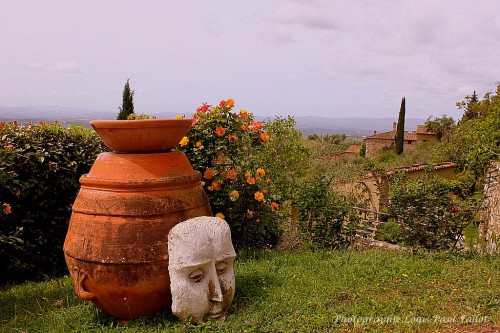 San Donatino-PhotosLP Fallot (4).JPG