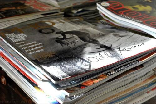 Piles de revues-PhotosLP Fallot.jpg
