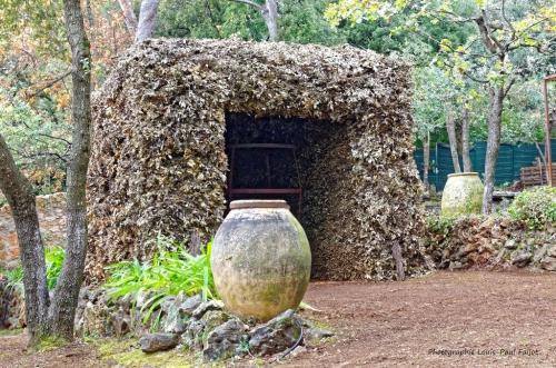 Artgriculture-PhotosLP Fallot (10).jpg
