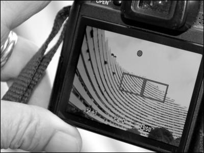 Marina Baie des Anges-PhotosLP FALLOT (4).jpg