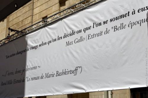 Vieux Nice le Festival du Livre-PhotosLP Fallot (6).jpg