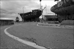 Histoire de mer-PhotosLP Fallot.jpg