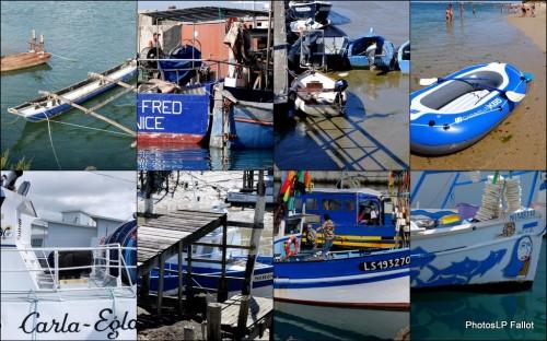 carnet de voyage été 2012,bleu,bateau