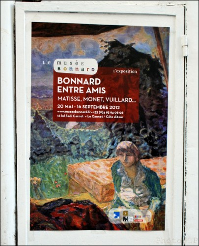 Affiche expo Bonnard-PhotosLP.jpg
