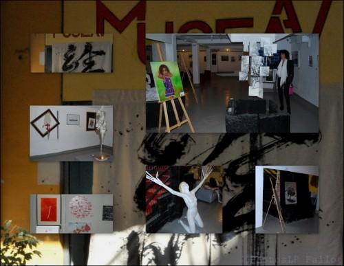 Muséaav-Pour le Japon-Nice 2011-PhotosLP Fallot.jpg