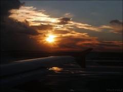 Couché de soleil vu du ciel-PhotosLP Fallot (1).jpg