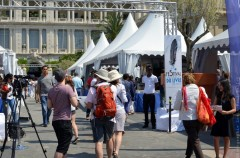 Vieux Nice le Festival du Livre-PhotosLP Fallot (3).jpg
