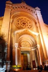 nice,negresco,photo,niki st phalle,myriam de kepper,messe des artistes,église st pierre d'arène,exposition station 2013