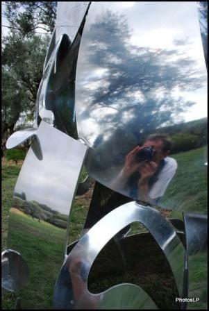 Reflets photographiques- Louis-Paul Fallot-2008.jpg