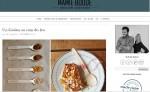 Blog-Mamie boude.JPG
