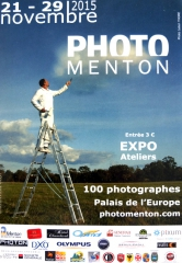 PhotoMenton 2015-affiche.JPG