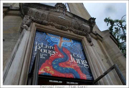 Musée Guimet-PhotosLP Fallot.jpg
