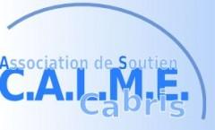 Association  soutien au CALME de Cabris.JPG