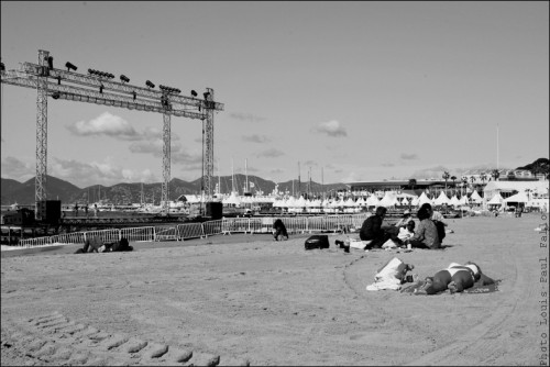 Cannes 2013 n&b-PhotosLP Fallot (1).jpg