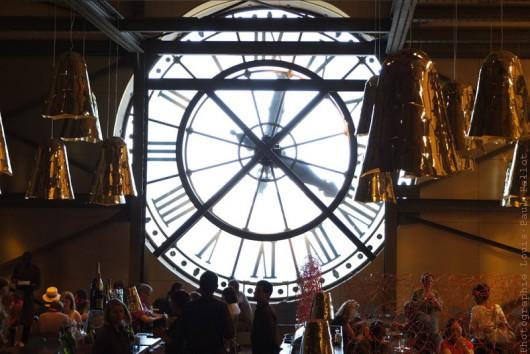 L'été parisien-PhotosLP Fallot (13).jpg