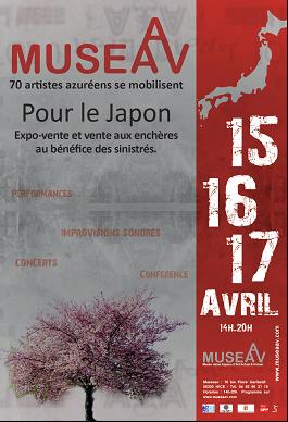 japon,pour le japon,gabriel yoshitsune fabre,nice,museaav,art,artiste,photo,la trace,chantier naval