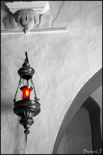 La Flamme - PhotosLP.jpg