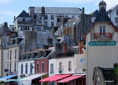 Jeu des villes-PhotosLP Fallot-2010 (11).JPG