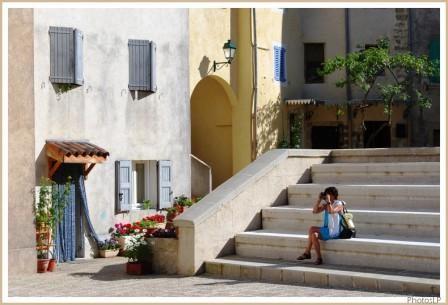 Annot-PhotosLP-2008.jpg