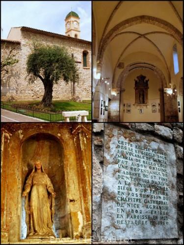 Sancta Maria di Olivo.jpg
