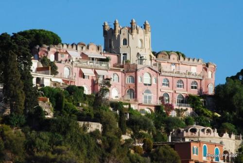 Nice château de l'anglais-PhotosLP Fallot.JPG