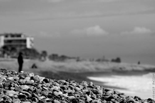 La mer à Vintimille-PhotosLP Fallot.jpg