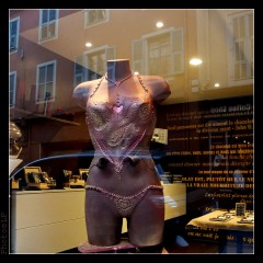 coeur,photo,brassaï,jean-roger caussimon
